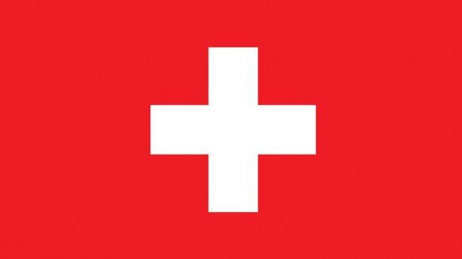 Schweiz: Trauringe