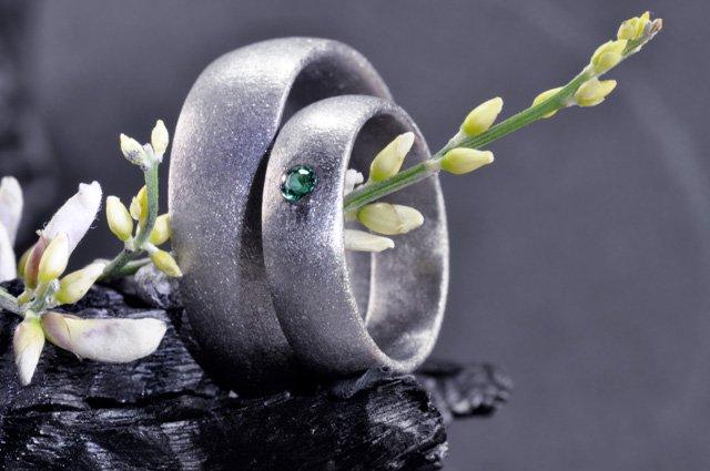 Verlobungsringe-Bild021