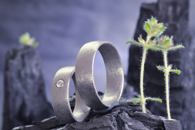 Verlobungsringe-2014